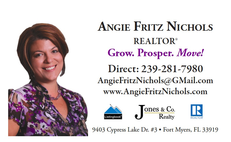 Your Family Real Estate Agent