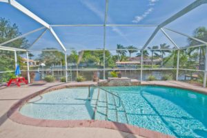 3519 SW 2nd Ave Cape Coral