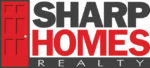 Sharp Homes Property Management