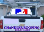 Chandler Roofing